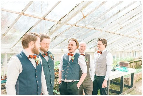 Hexham Winter Gardens Wedding Photographer 0310(pp w480 h322)