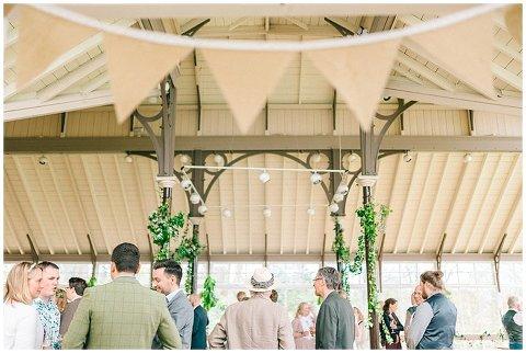 Hexham Winter Gardens Wedding Photographer 0343(pp w480 h322)