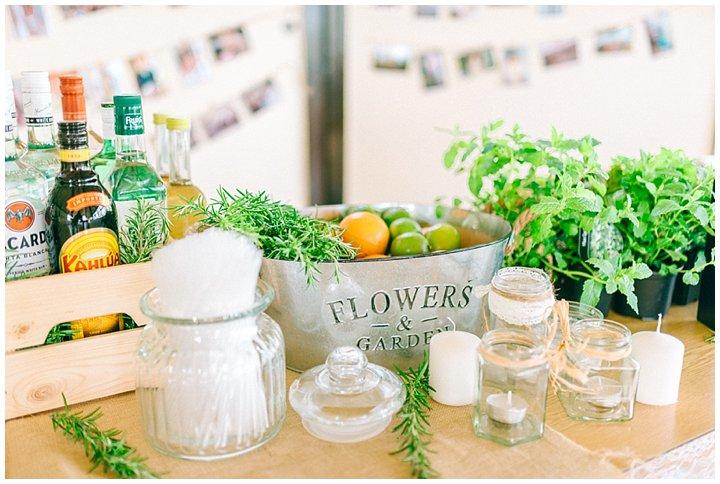 Hexham Winter Gardens Wedding Photographer 0345
