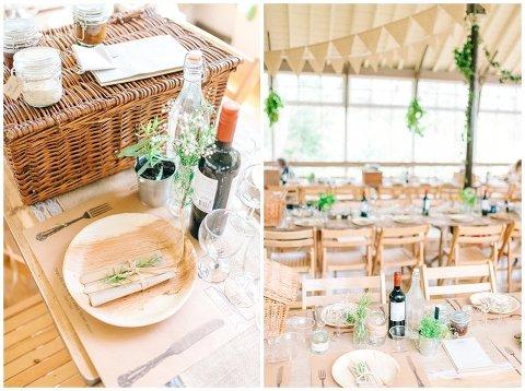 Hexham Winter Gardens Wedding Photographer 0349(pp w480 h358)