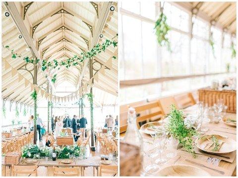 Hexham Winter Gardens Wedding Photographer 0351(pp w480 h358)