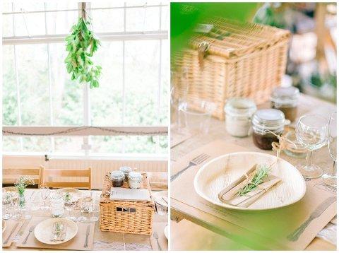 Hexham Winter Gardens Wedding Photographer 0353(pp w480 h358)