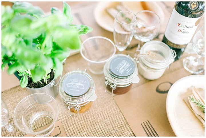 Hexham Winter Gardens Wedding Photographer 0354