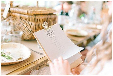 Hexham Winter Gardens Wedding Photographer 0356(pp w480 h322)
