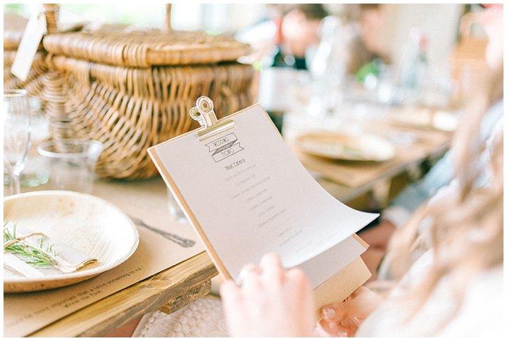 Hexham Winter Gardens Wedding Photographer 0356