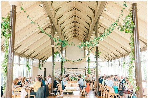 Hexham Winter Gardens Wedding Photographer 0361(pp w480 h322)