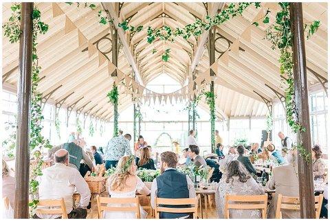 Hexham Winter Gardens Wedding Photographer 0362(pp w480 h322)