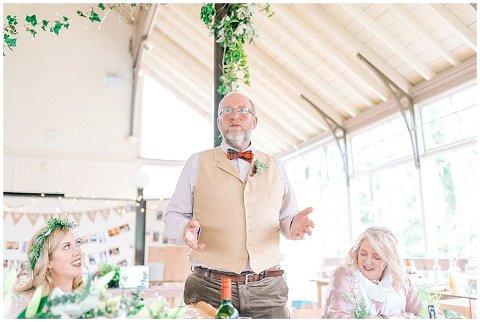 Hexham Winter Gardens Wedding Photographer 0363(pp w480 h322)