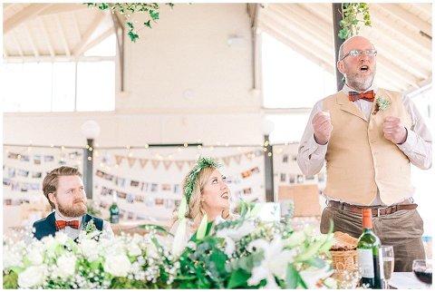 Hexham Winter Gardens Wedding Photographer 0364(pp w480 h322)