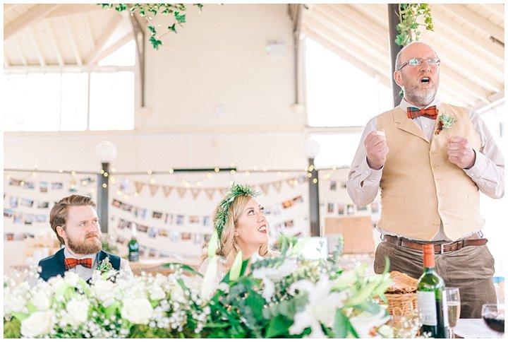 Hexham Winter Gardens Wedding Photographer 0364