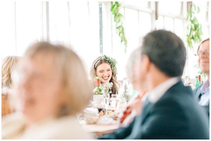 Hexham Winter Gardens Wedding Photographer 0365