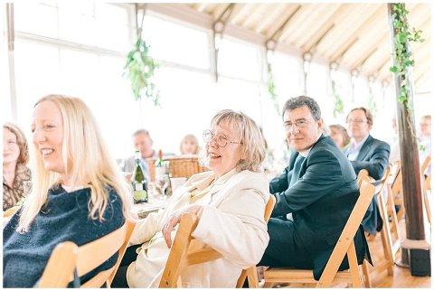 Hexham Winter Gardens Wedding Photographer 0366(pp w480 h322)