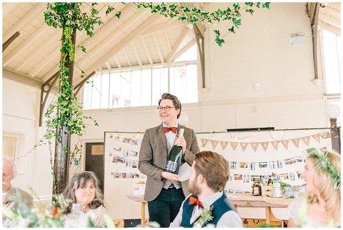 Hexham Winter Gardens Wedding Photographer 0371(pp w480 h322)
