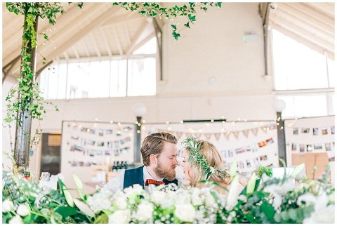 Hexham Winter Gardens Wedding Photographer 0374(pp w480 h322)
