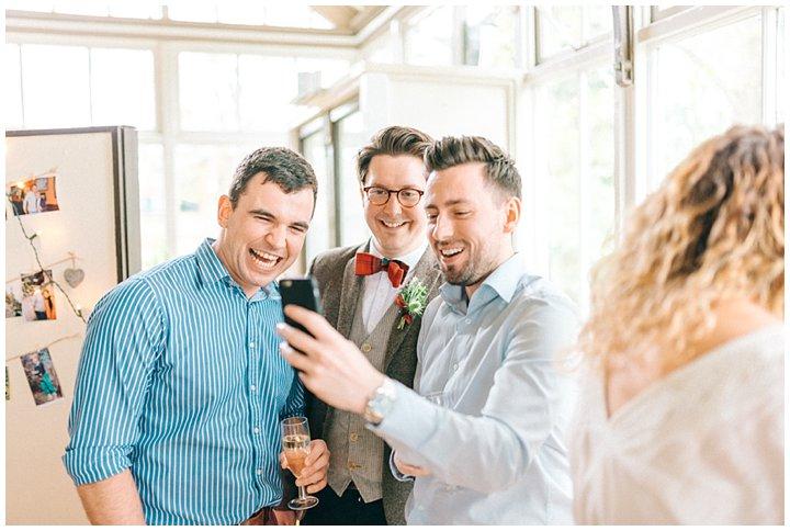 Hexham Winter Gardens Wedding Photographer 0381