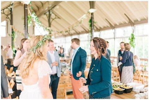 Hexham Winter Gardens Wedding Photographer 0387(pp w480 h322)