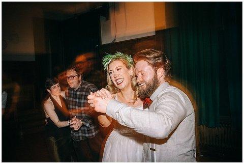Hexham Winter Gardens Wedding Photographer 0390(pp w480 h322)