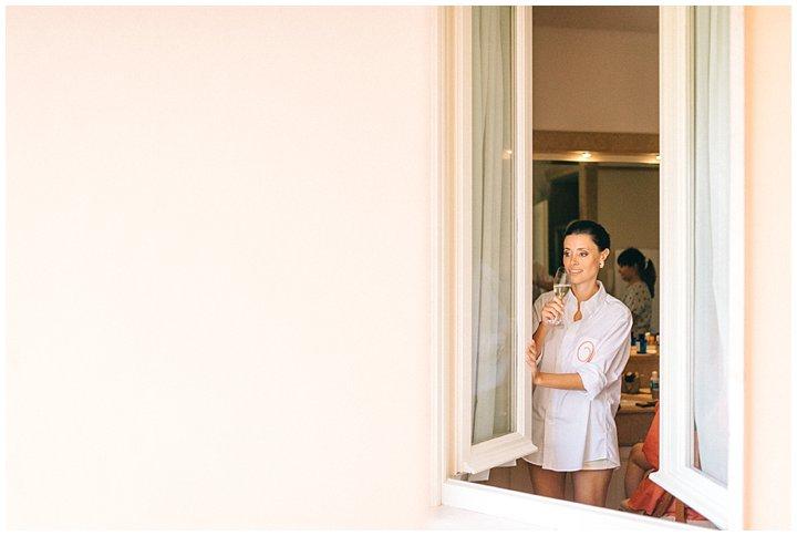 Wedding photographer Italy 0020
