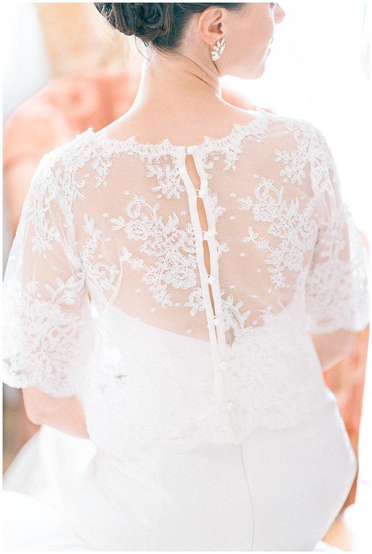 Wedding photographer Italy 0028