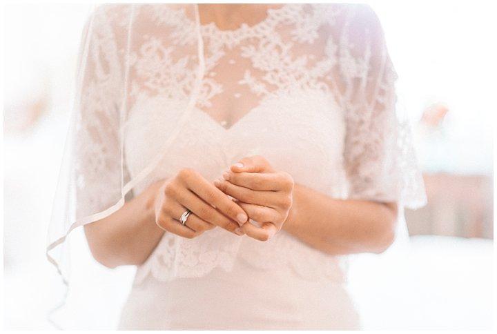 Wedding photographer Italy 0034