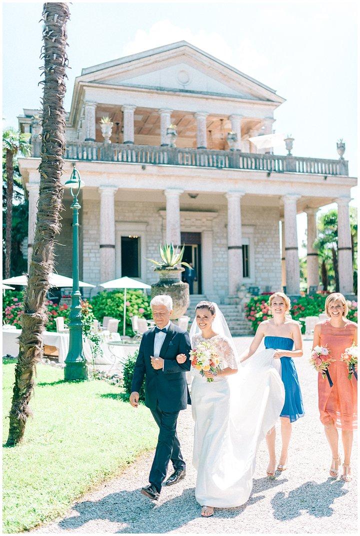 Wedding photographer Italy 0048