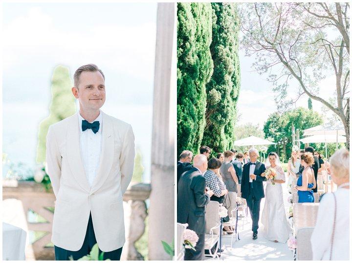 Wedding photographer Italy 0049