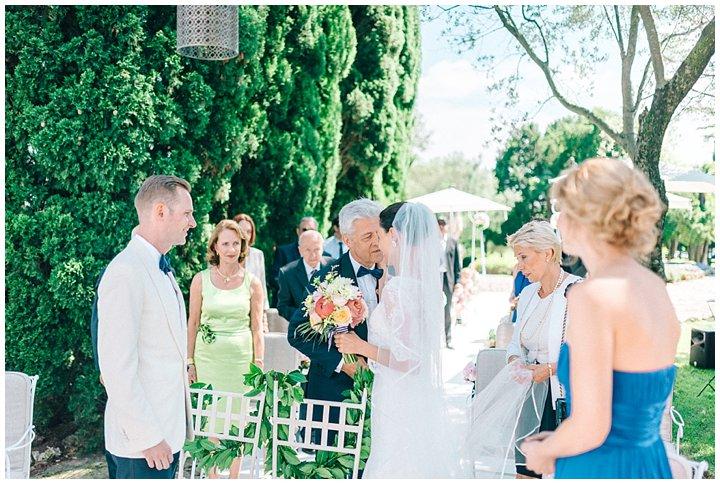 Wedding photographer Italy 0050
