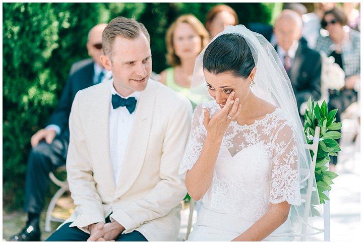 Wedding photographer Italy 0051