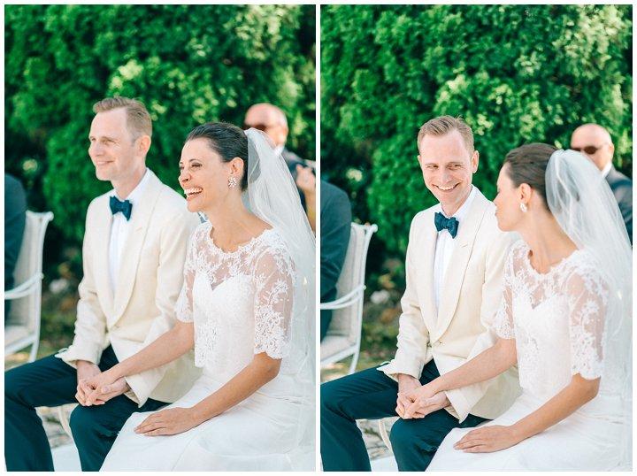 Wedding photographer Italy 0055