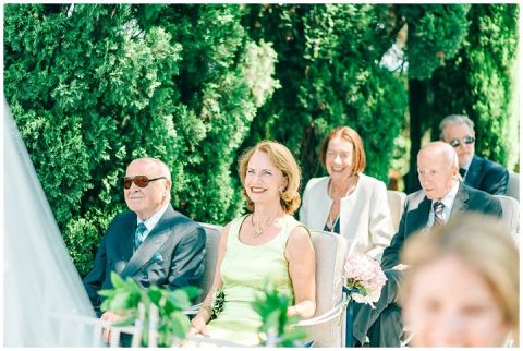Wedding photographer Italy 0056(pp w480 h322)