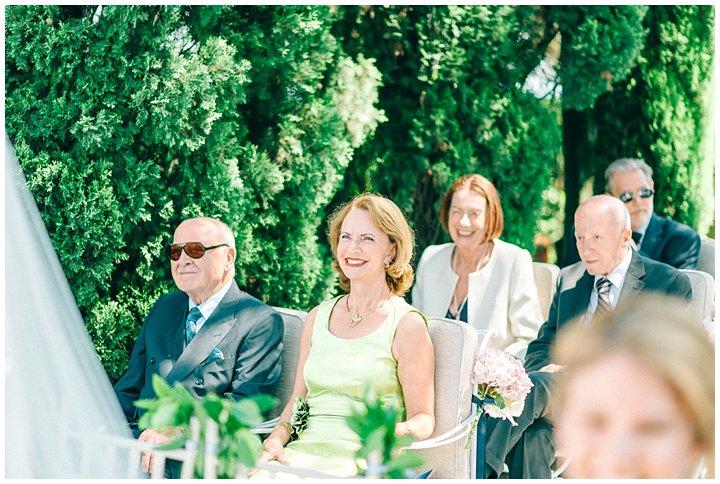 Wedding photographer Italy 0056