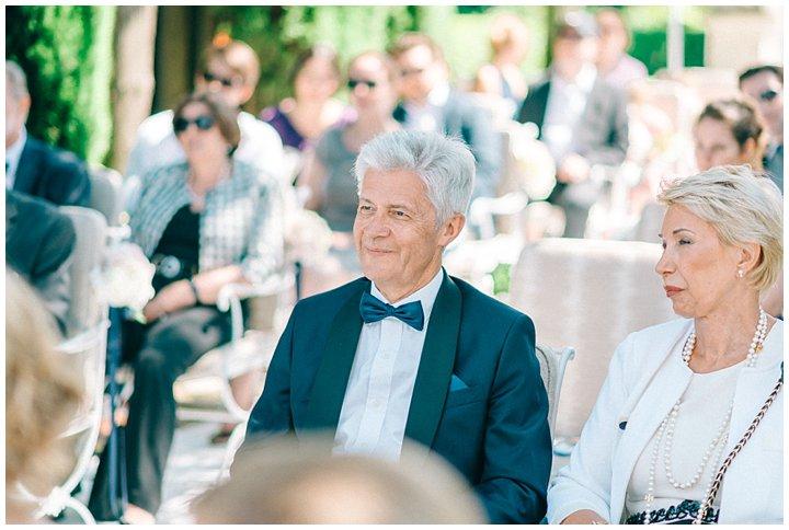 Wedding photographer Italy 0057