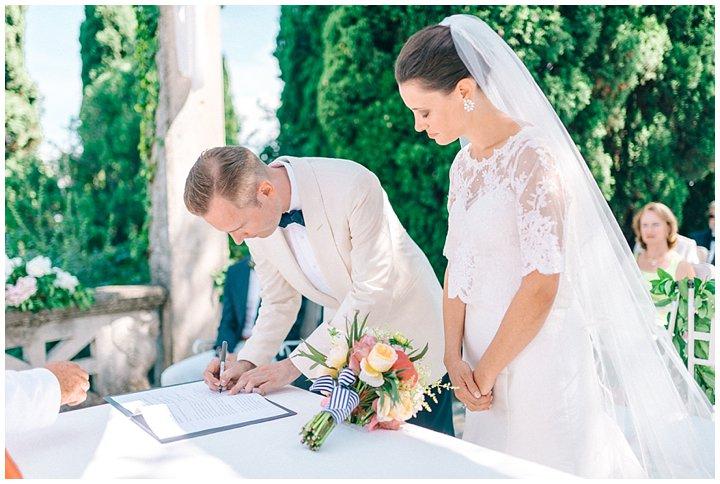Wedding photographer Italy 0064