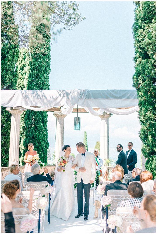 Wedding photographer Italy 0065