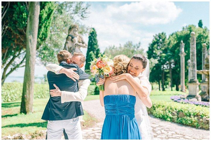 Wedding photographer Italy 0068