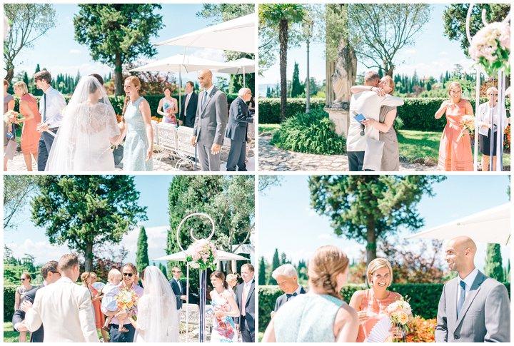 Wedding photographer Italy 0069