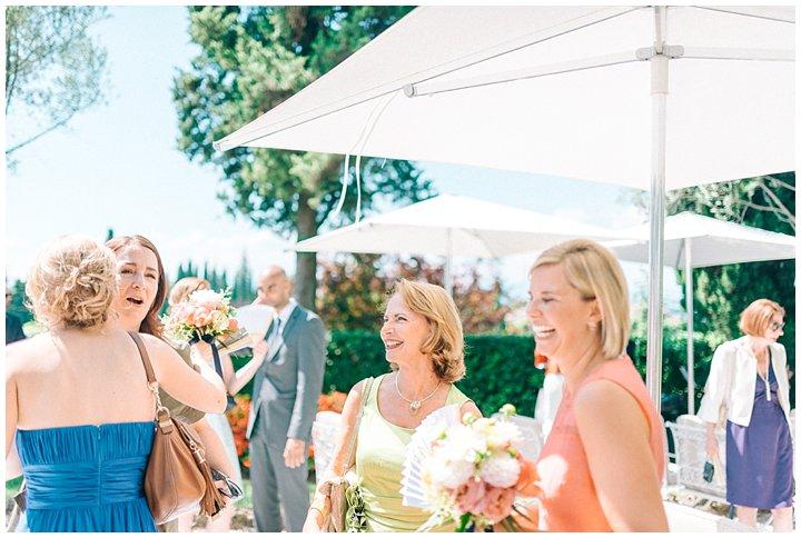 Wedding photographer Italy 0070