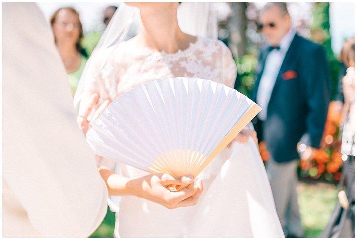 Wedding photographer Italy 0072
