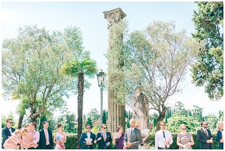 Wedding photographer Italy 0073