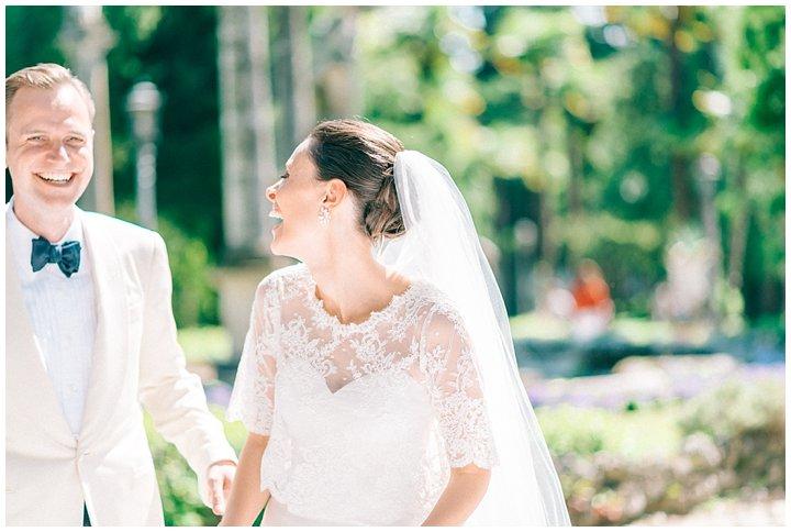 Wedding photographer Italy 0074