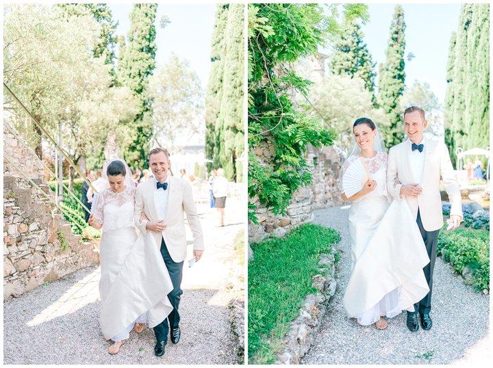Wedding photographer Italy 0076