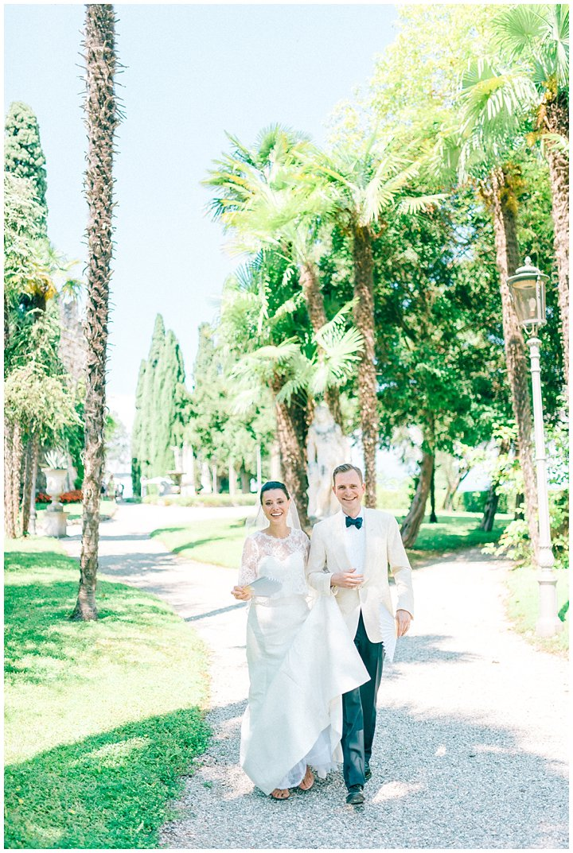Wedding photographer Italy 0077