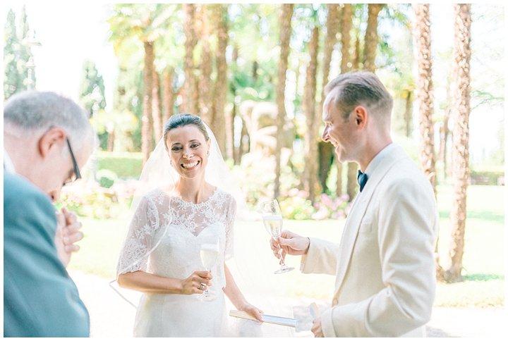 Wedding photographer Italy 0079