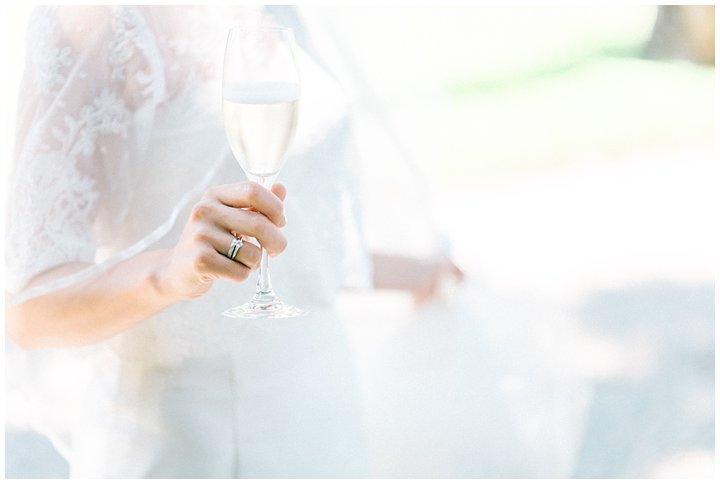 Wedding photographer Italy 0082