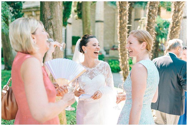 Wedding photographer Italy 0086