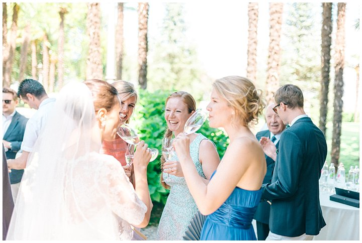 Wedding photographer Italy 0088
