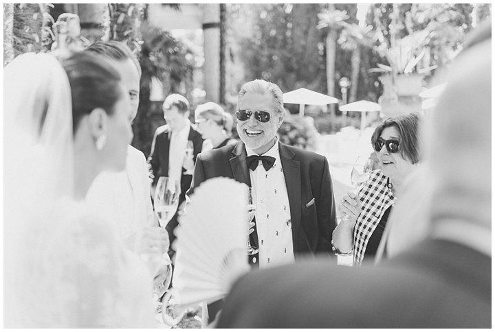 Wedding photographer Italy 0090