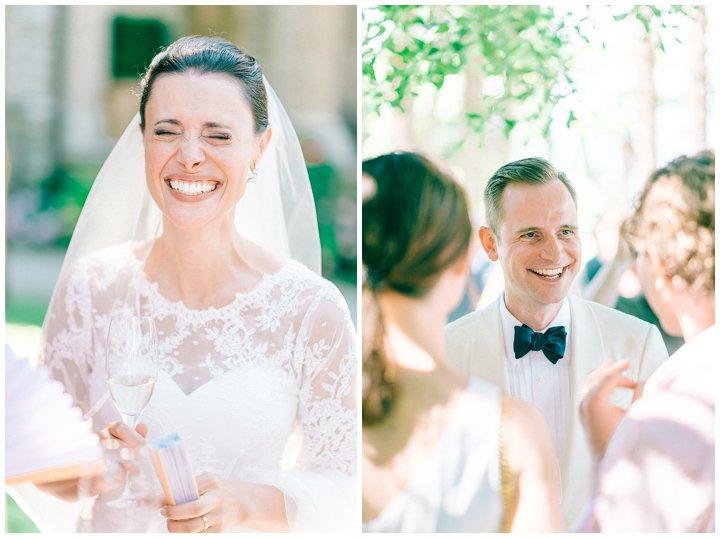 Wedding photographer Italy 0093