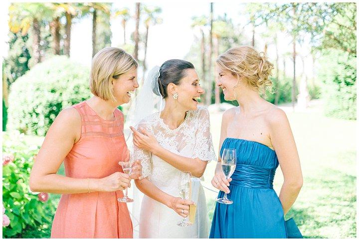 Wedding photographer Italy 0095