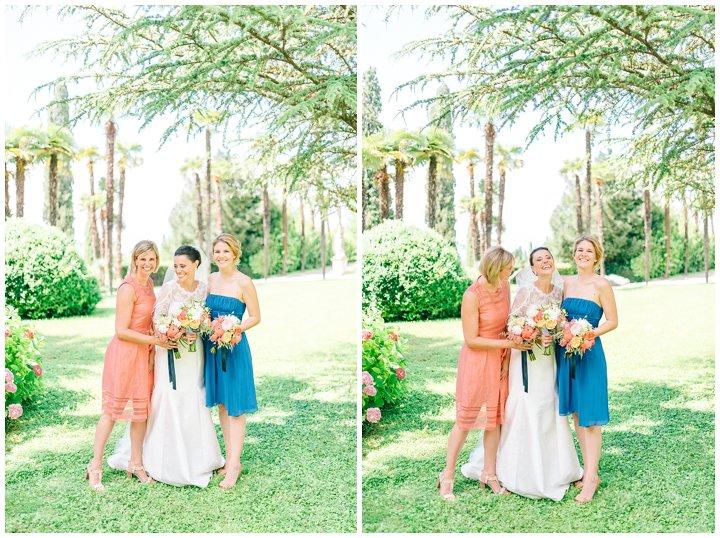Wedding photographer Italy 0099